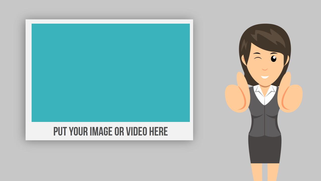 animated-powerpoint-businessgirl-Slide10