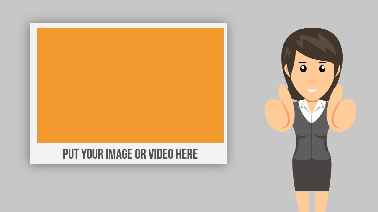 animated-powerpoint-businessgirl-Slide11
