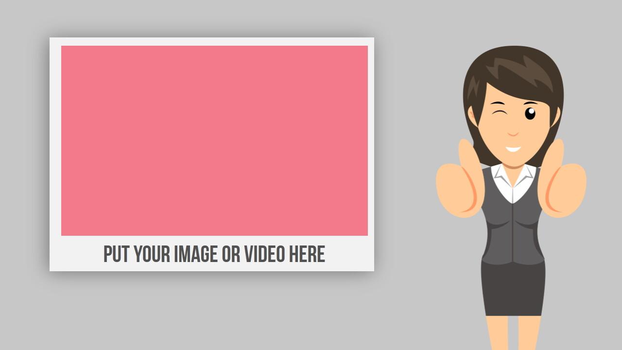animated-powerpoint-businessgirl-Slide12