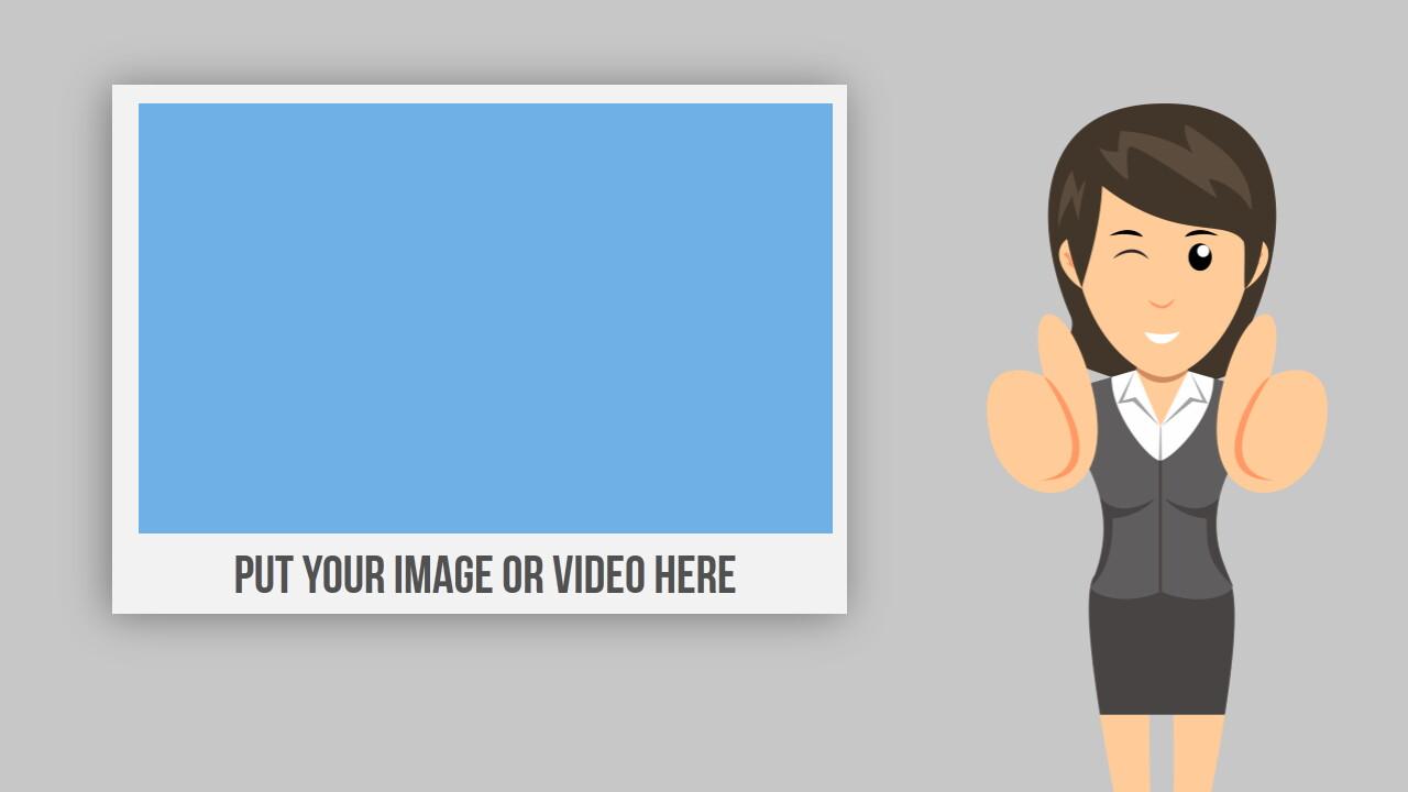 animated-powerpoint-businessgirl-Slide13