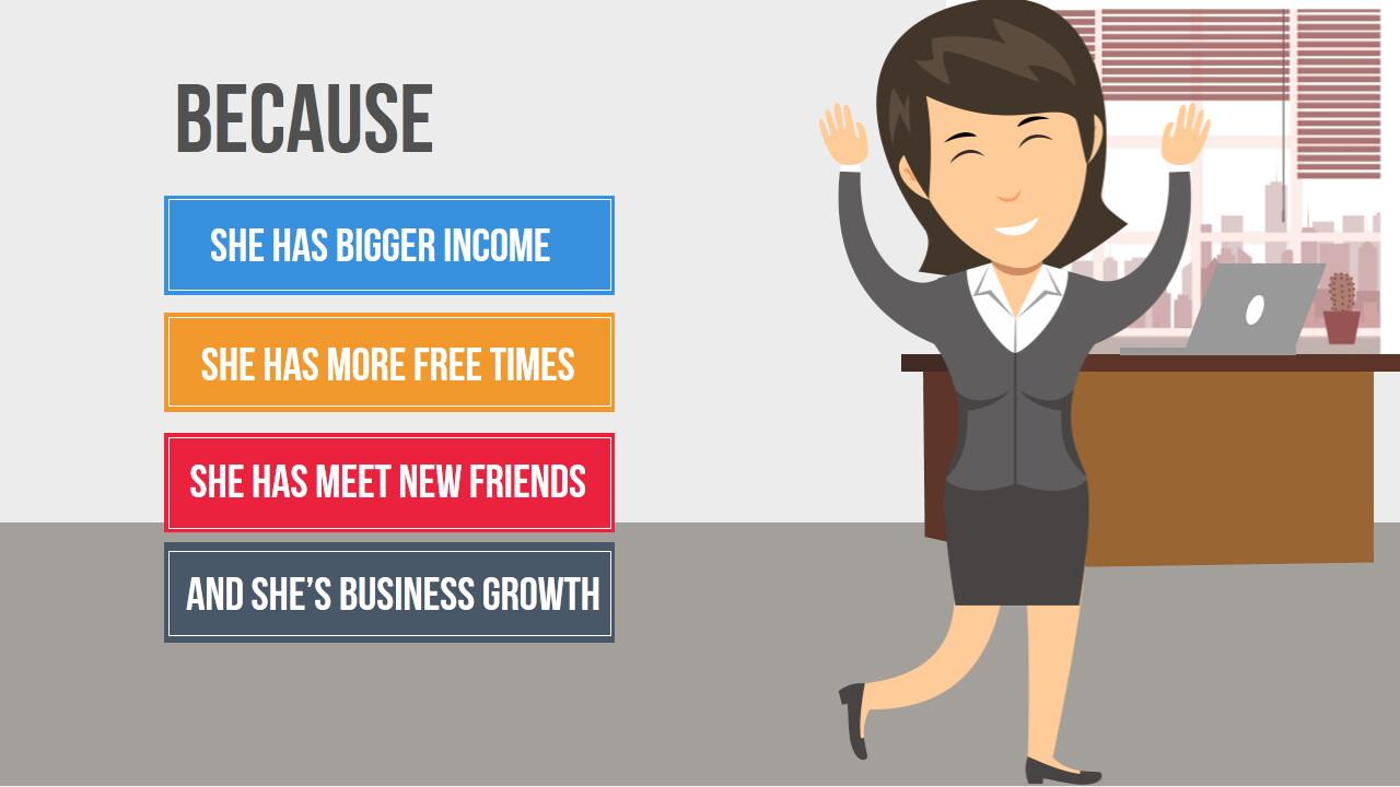 animated-powerpoint-businessgirl-Slide15