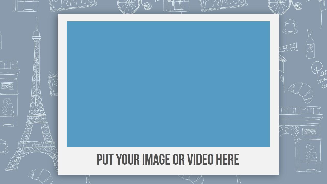 animated-powerpoint-female-entreprenaur-Slide12