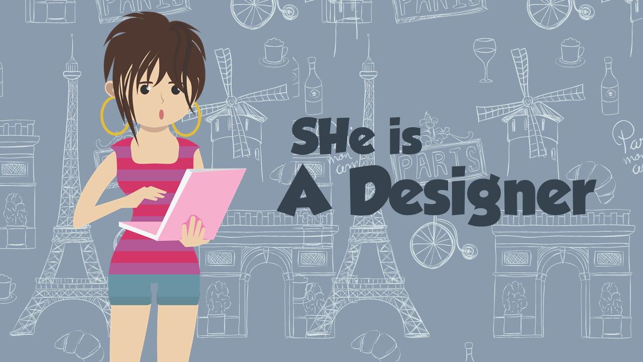 animated-powerpoint-female-entreprenaur-Slide2