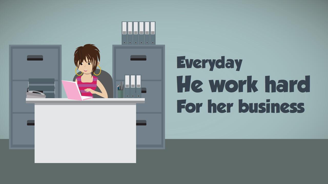 animated-powerpoint-female-entreprenaur-Slide3