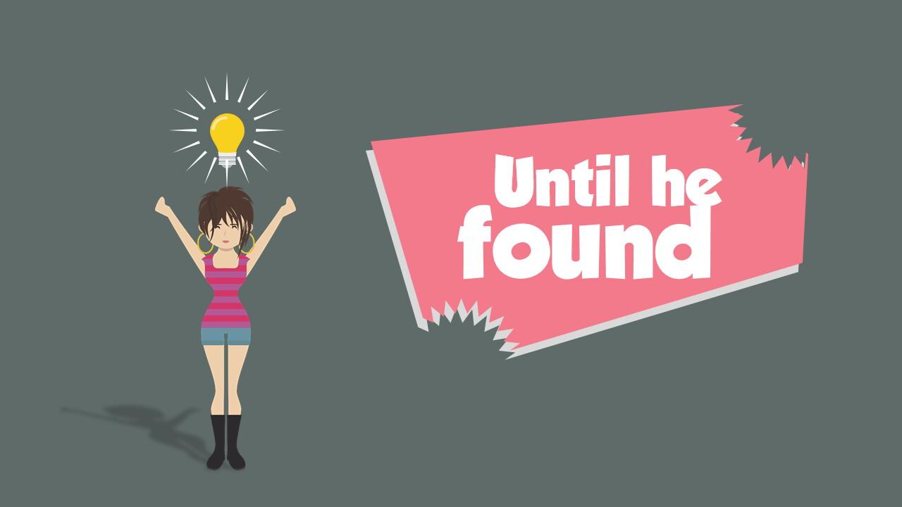 animated-powerpoint-female-entreprenaur-Slide6