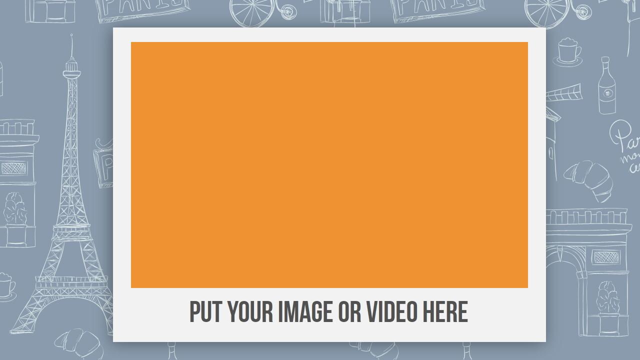 animated-powerpoint-female-entreprenaur-Slide9