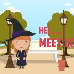 animated-powerpoint-female-magician-V2-Slide1
