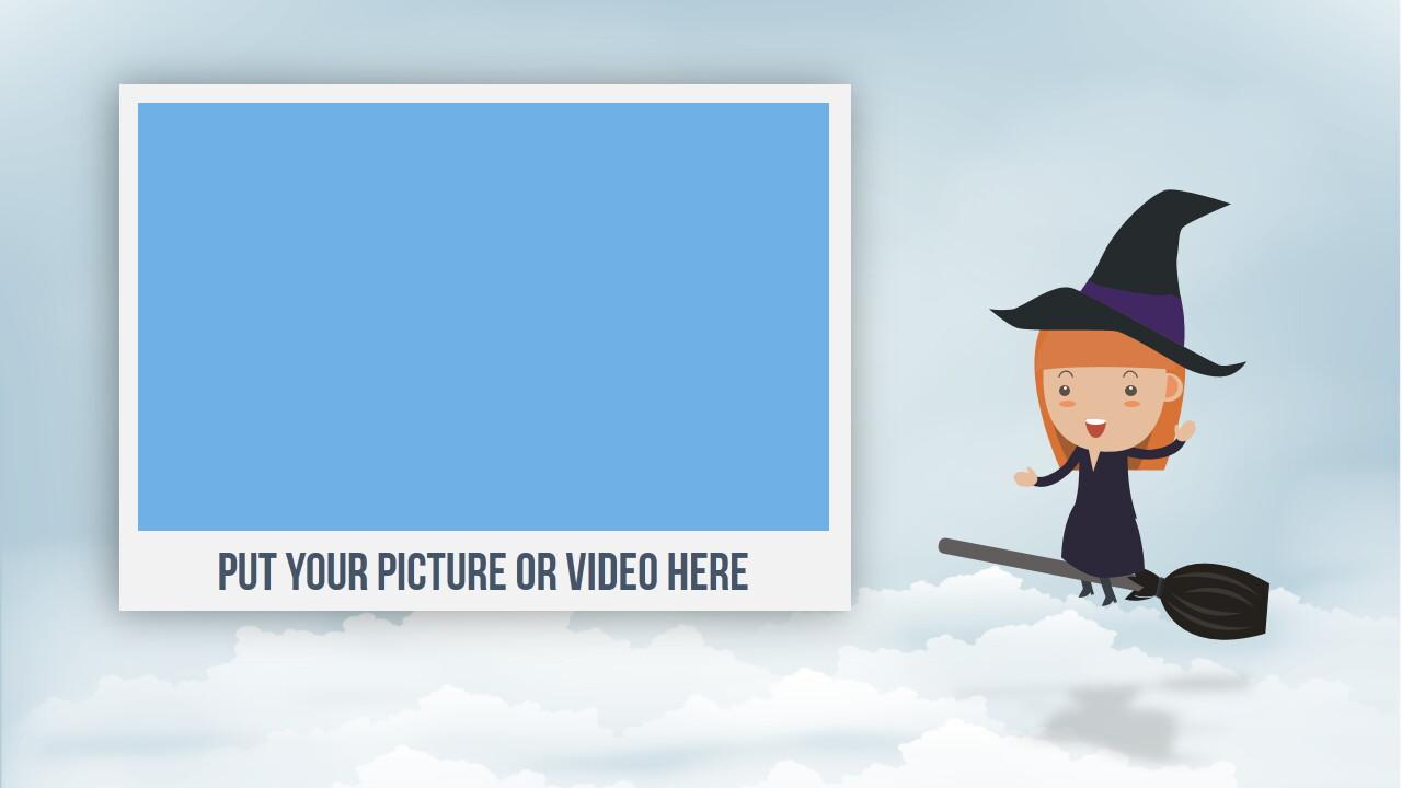 animated-powerpoint-female-magician-V2-Slide12