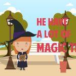 animated-powerpoint-female-magician-V2-Slide3