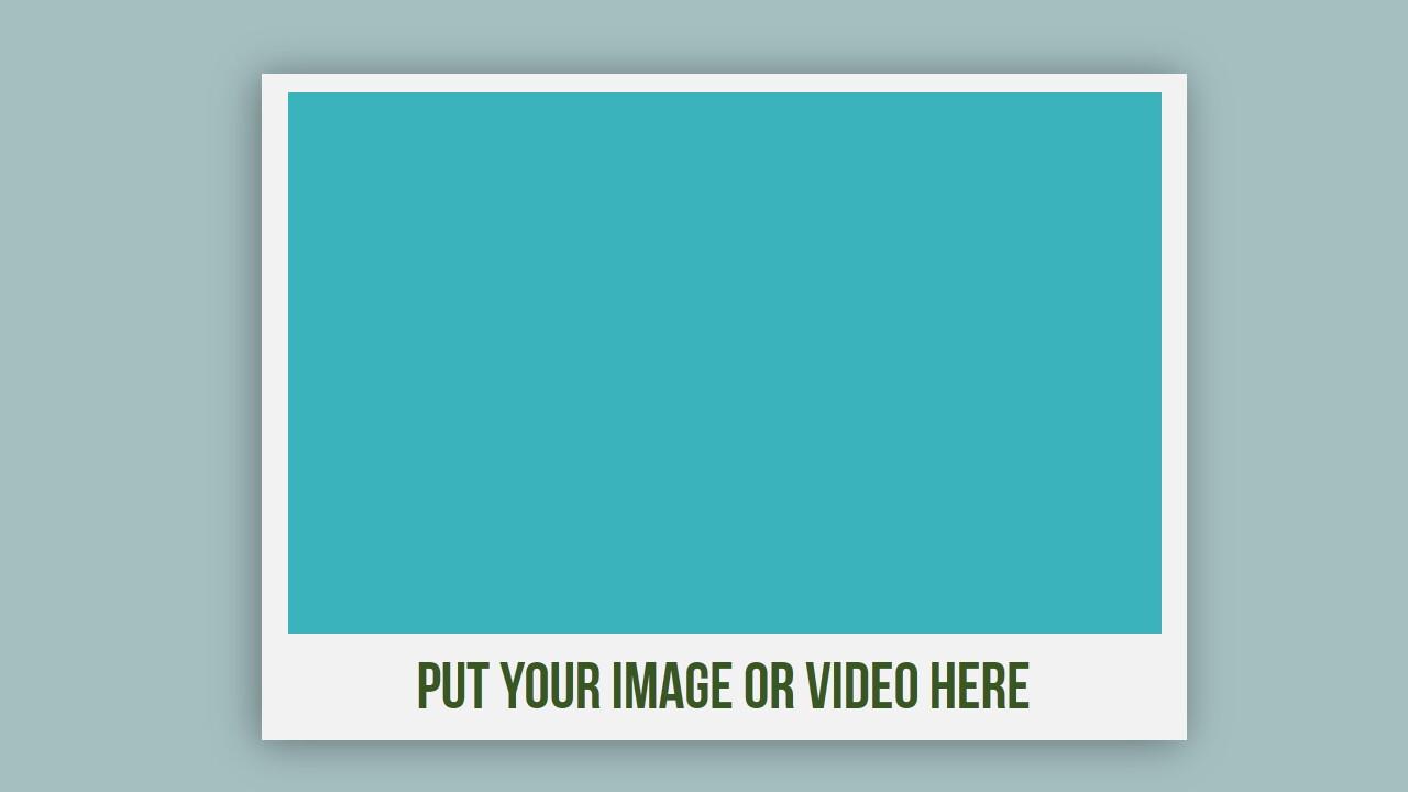 animated-powerpoint-male-entreprenaur-Slide10