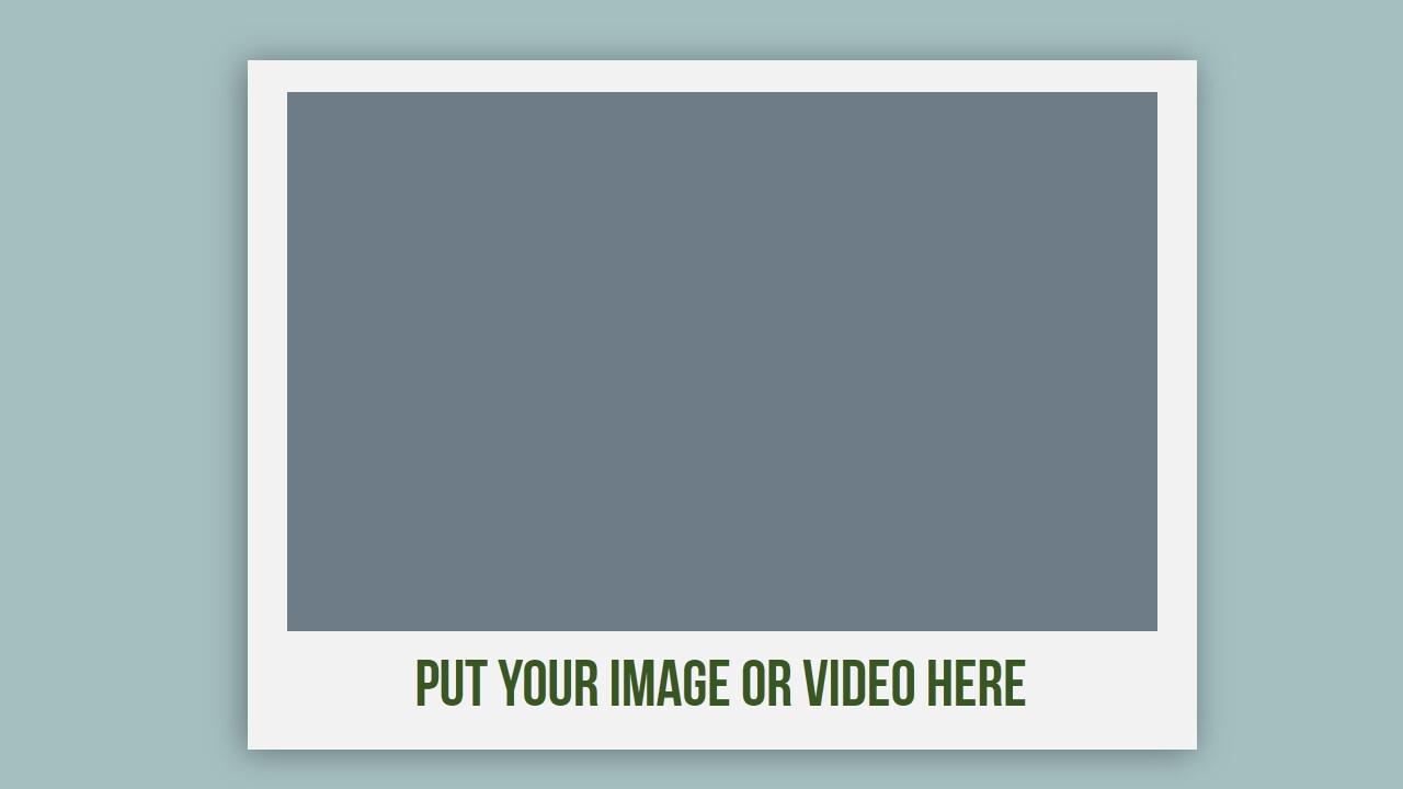 animated-powerpoint-male-entreprenaur-Slide11