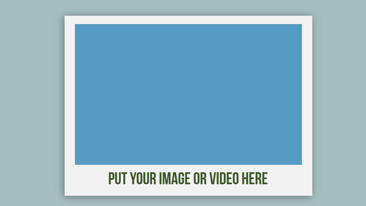 animated-powerpoint-male-entreprenaur-Slide12