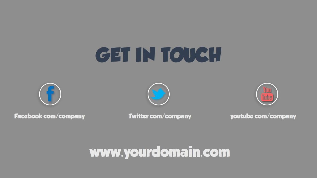 animated-powerpoint-male-entreprenaur-Slide14
