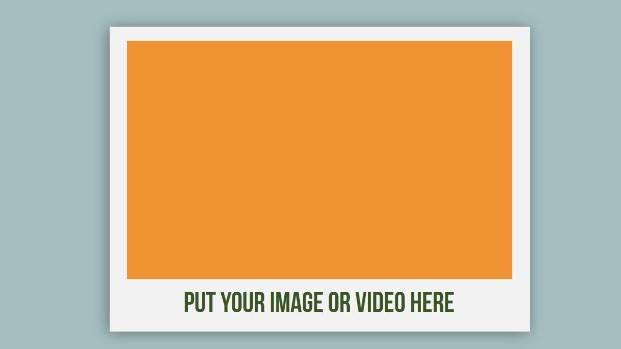 animated-powerpoint-male-entreprenaur-Slide9