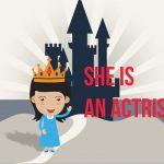 animated-powerpoint-princess-Slide2