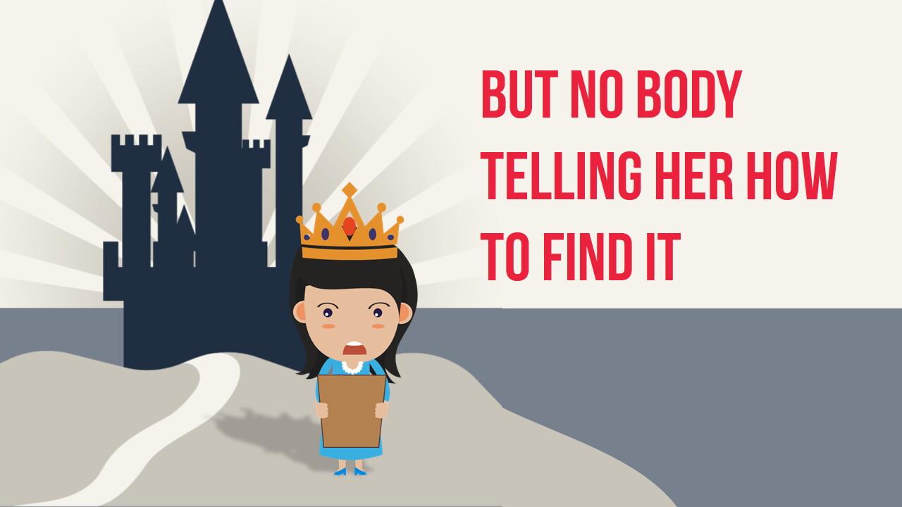 animated-powerpoint-princess-Slide4