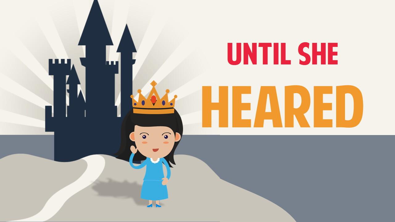 animated-powerpoint-princess-Slide5