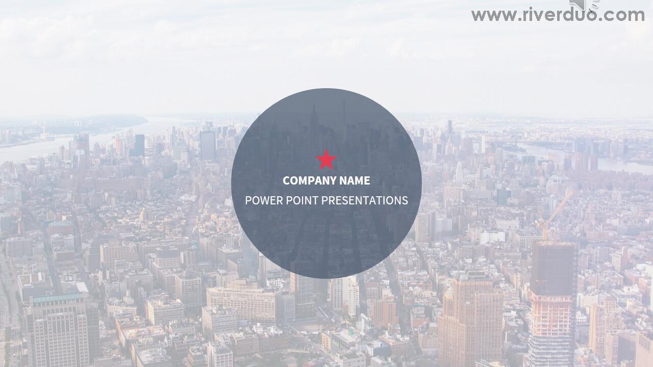 professional-powerpoint-corporate25-dark-Slide1