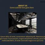 professional-powerpoint-corporate25-dark-Slide2
