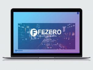 Fezero-cover