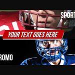 Sport Promo027